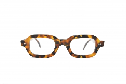 Emily. Design spectacles made in Italy