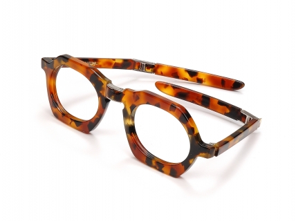 Lotto. Design spectacles made in Italy