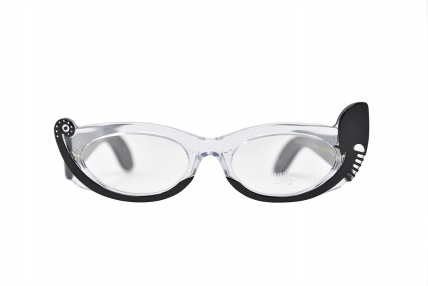 Gondola. Design spectacles made in Italy
