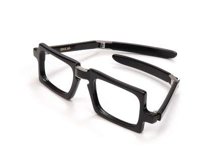 Tiepolo. Design spectacles made in Italy