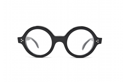 Tondo. Design spectacles made in Italy