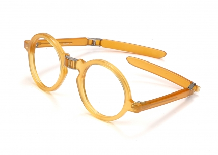 Bassano. Design spectacles made in Italy