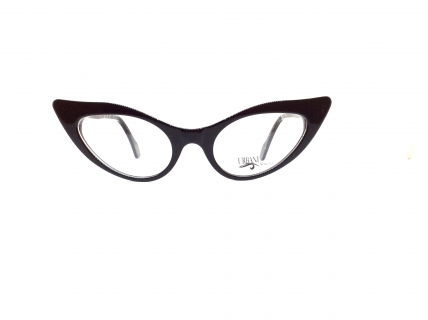 Noemi. Design spectacles made in Italy
