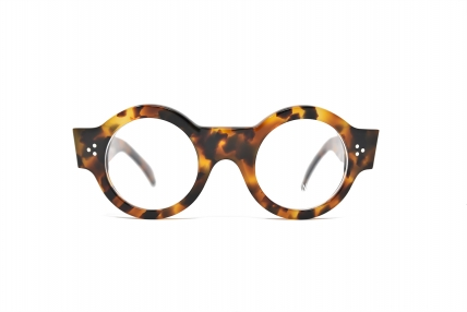 T2. Design spectacles made in Italy