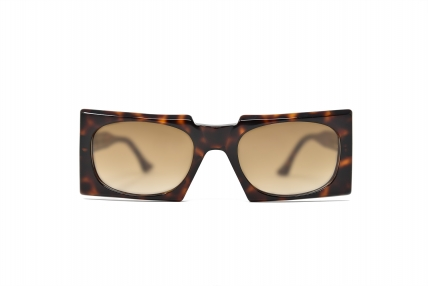 MANO'. Design spectacles made in Italy