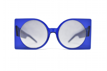 Manover. Design spectacles made in Italy