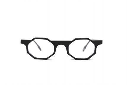 Ottagono. Design spectacles made in Italy