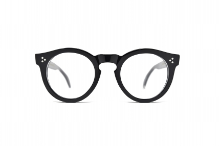 PANTOS. Design spectacles made in Italy