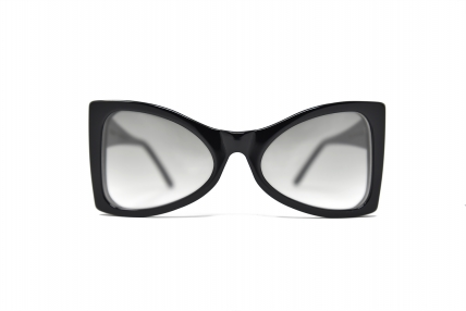 PAPILLON. Design spectacles made in Italy
