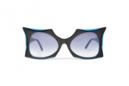 MARTA. Design spectacles made in Italy