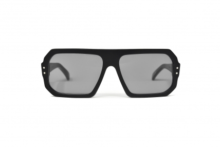 ARTURO. Design spectacles made in Italy
