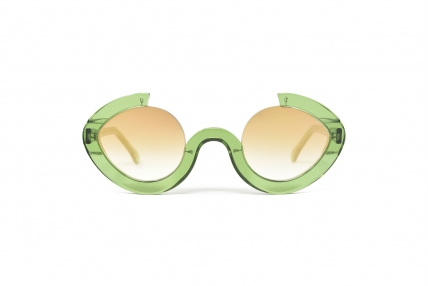FREDDY. Design spectacles made in Italy