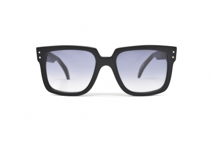 Marco. Design spectacles made in Italy
