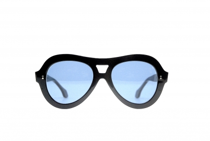 LUCA. Design spectacles made in Italy