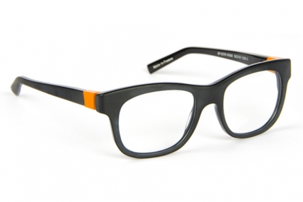 JF REY 1279. Design spectacles made in Italy