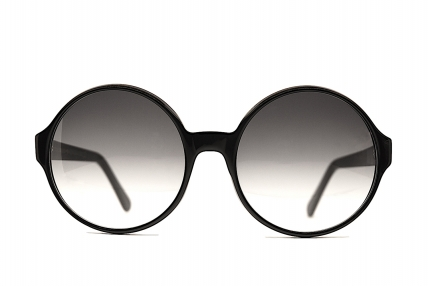 NEW MODEL - OVER. Design spectacles made in Italy