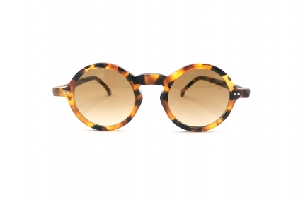 SAN POLO SUN New Model. Design spectacles made in Italy